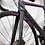 Thumbnail: Fuji SUPREME 2.3 - 47cm  - Mod.2020
