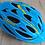 Thumbnail: LIMAR757 MTB-Helm superlight