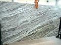 fantasy-brown-granite-price-marble-in-in