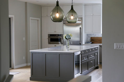 psm kitchen display 2.jpeg