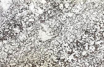 OLYMPUS-granite psm.jpg