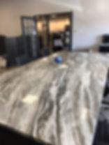 fantasy brown - desk.jpg