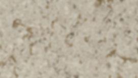 7 - Windermere.jpg