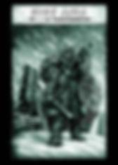 Facteur XIII - Carbone & L'utopiste