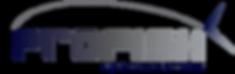 Profish Spinnerbaits Logo