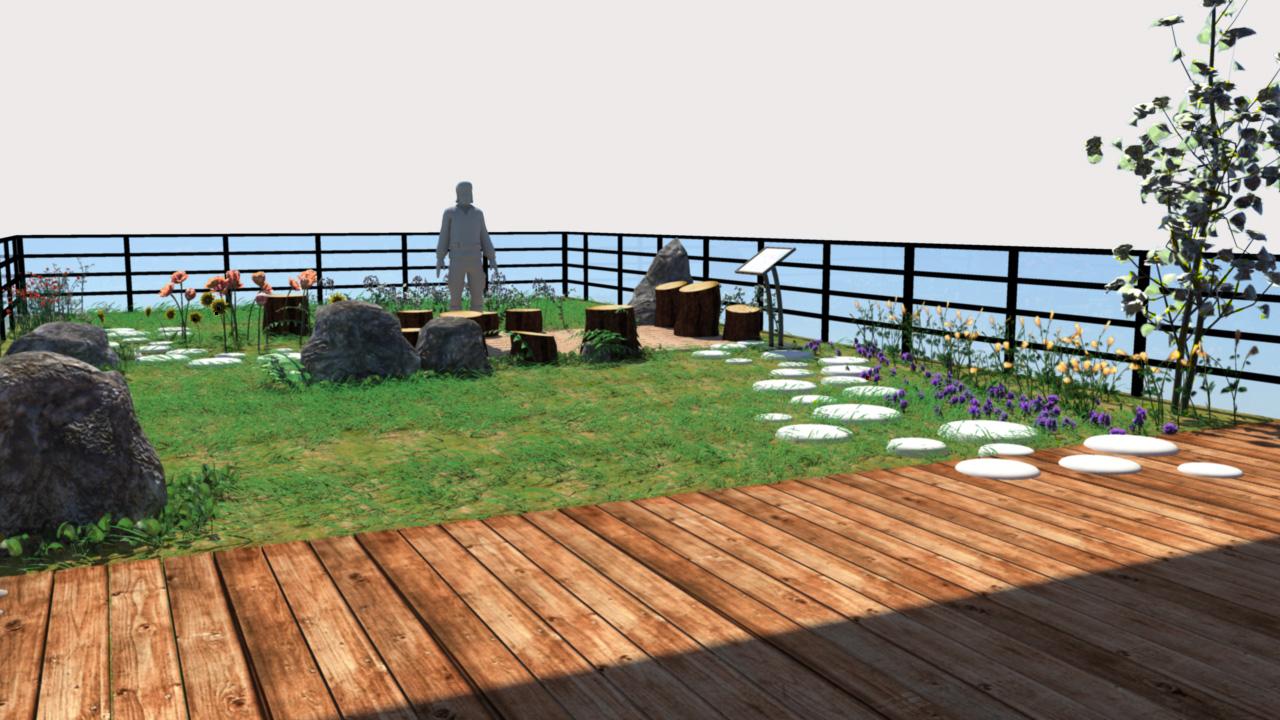 GardenRoof2