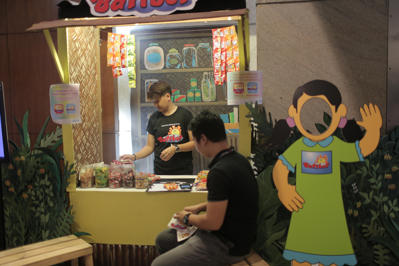 Learn Smart PH by Twenty Manila