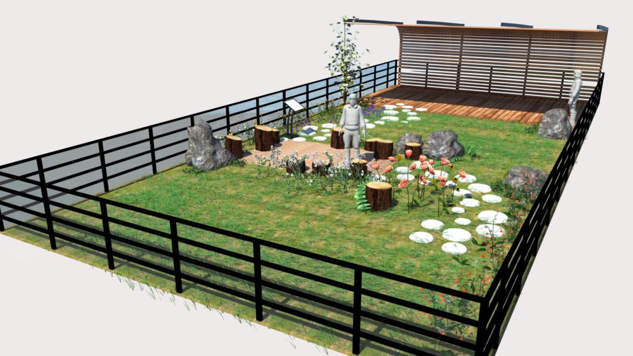 GardenRoof3