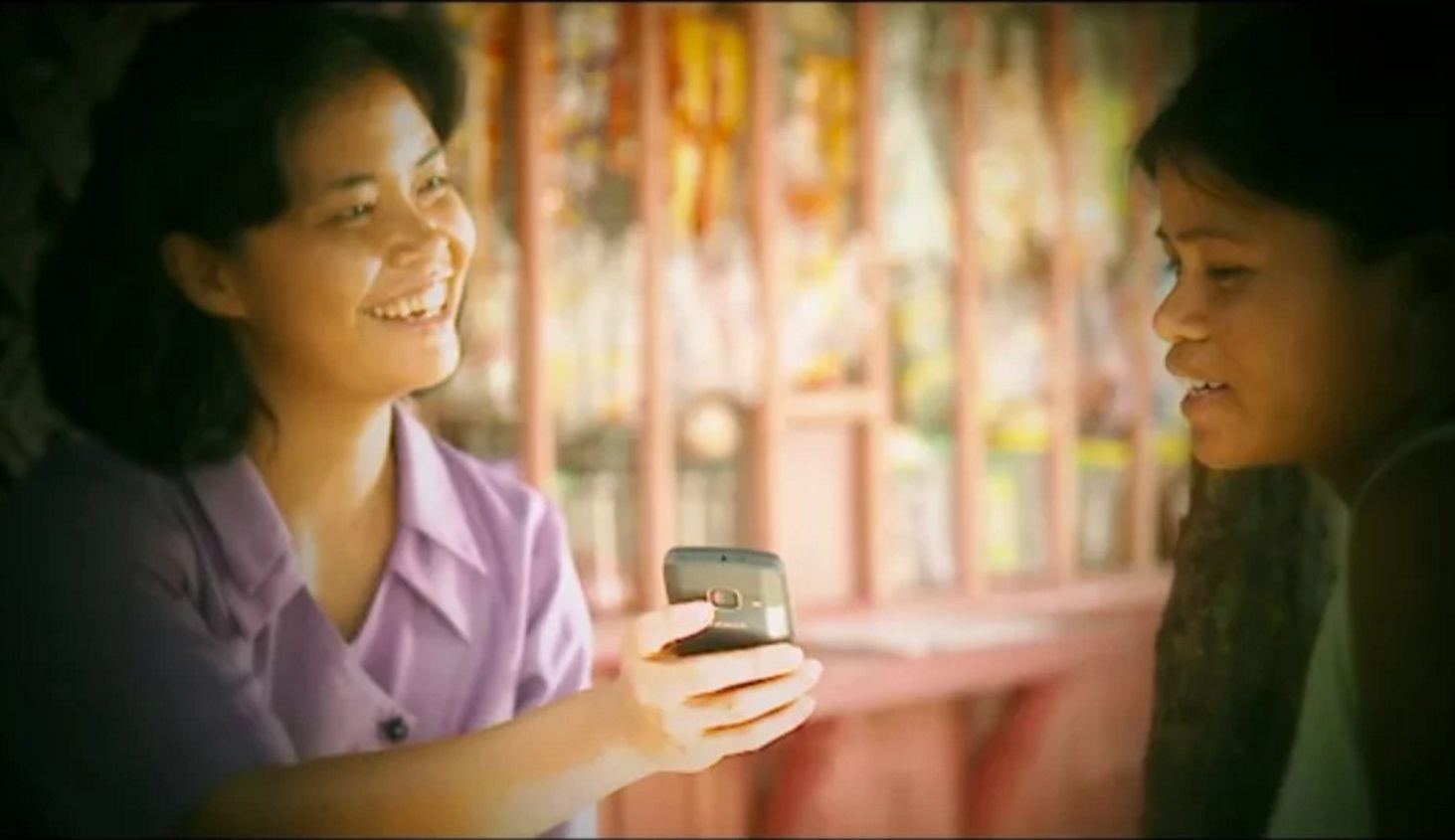 Smart Shine by Twenty Manila