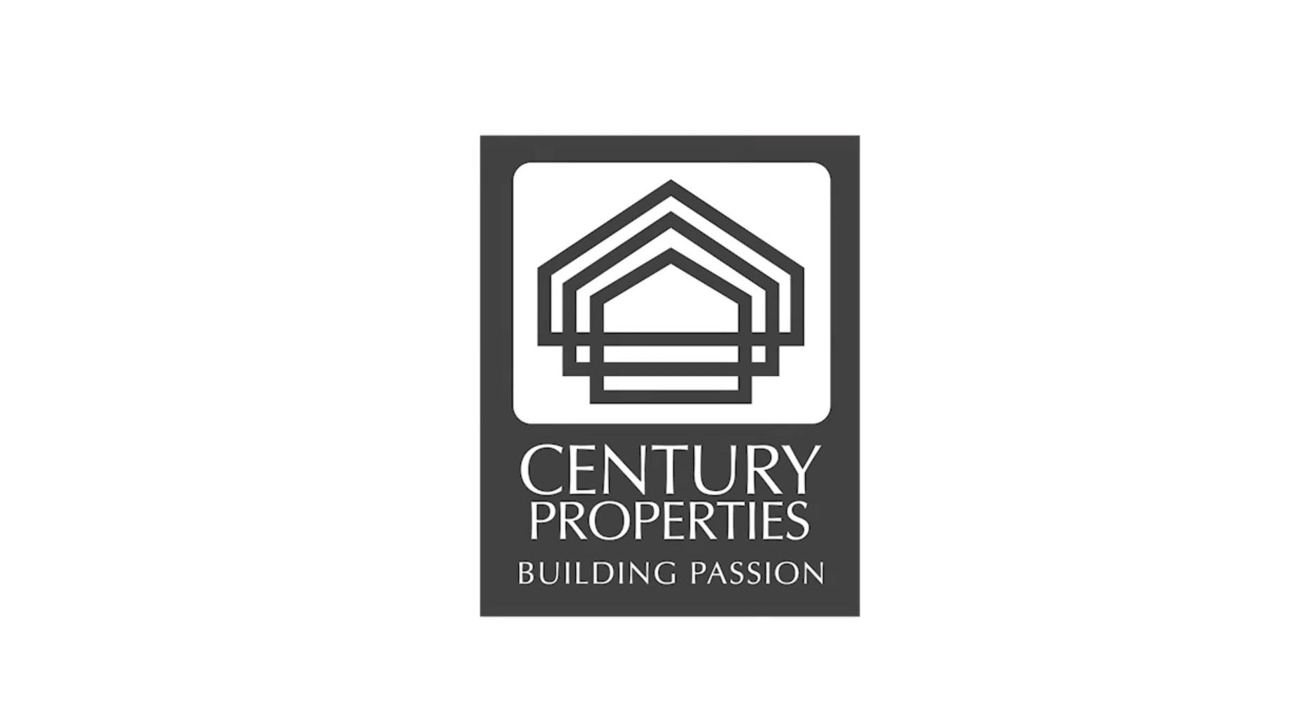 Century Properties with Twenty Manil