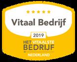 2019-keurmerk-vitaalste-bedrijf-online.p