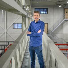 Martijn Kolhorn