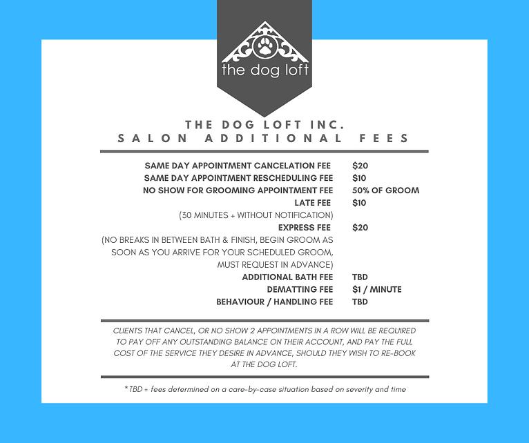 the dog loft inc. salon services.png