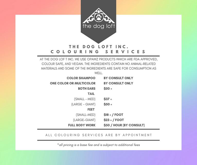the dog loft inc. salon services (1).png