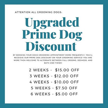Upgraded Prime Dog Discount.jpg