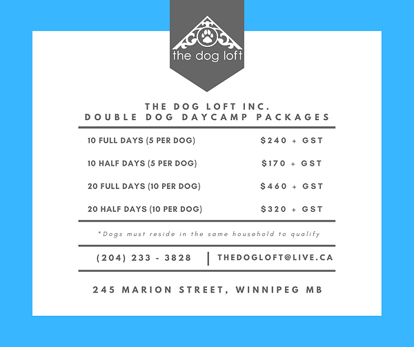 double dog packages.png
