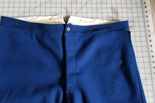 Richmond Depot Trousers