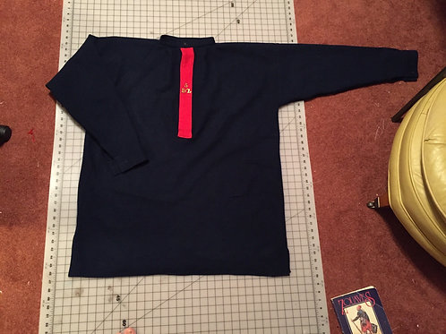 5th New York Zouave Shirt