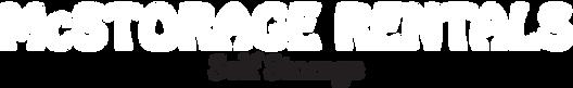 McStorage_logo_color_v4.png