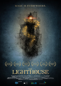 Accolades poster for THE LIGHTHOUSE (2018)