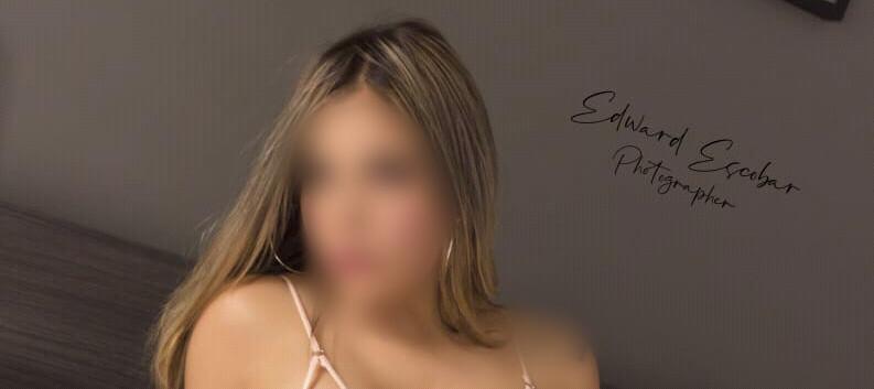 Silvia