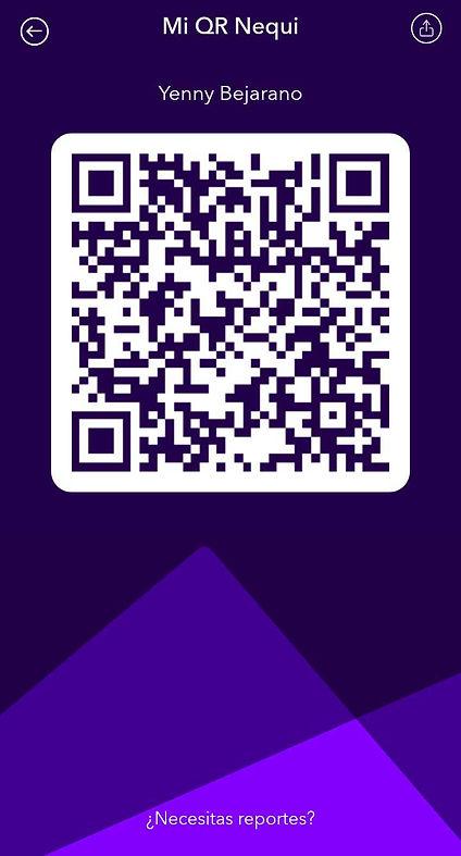 dd4907b0-5c38-4029-a36f-8348f4affe87.jpg