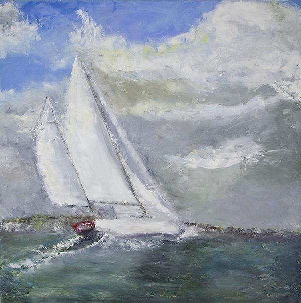sailing 1 (819x826).jpg