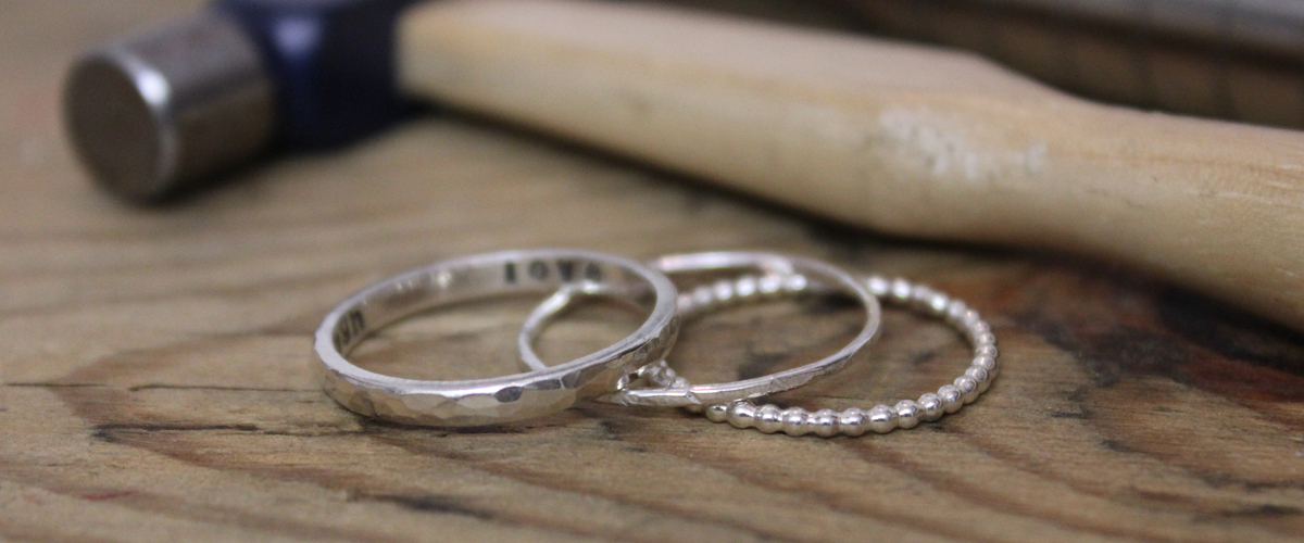 Stacking-ring-class-website