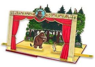 Gruff Theatre