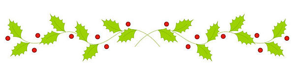 christmas-holly-divider-border-11758471.