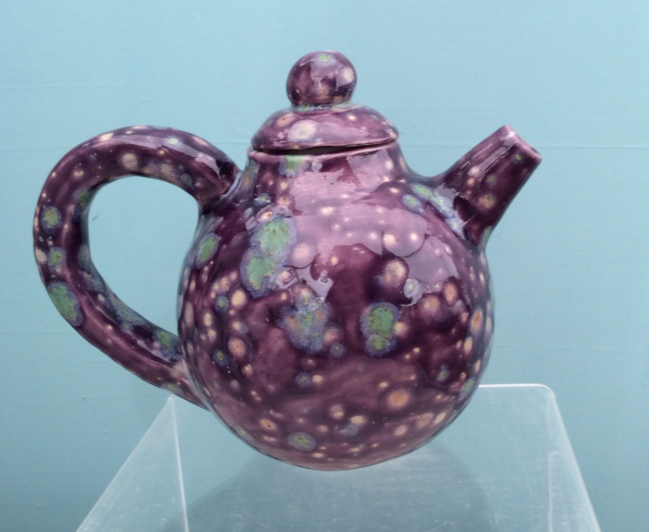 Purple teapot-1_edited