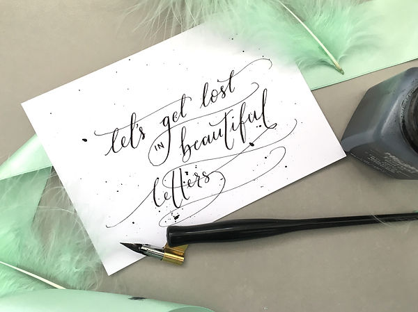 Let's get lost in beautiful letters.jpg