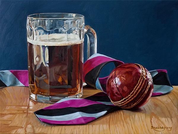 Cricket-pint.jpg