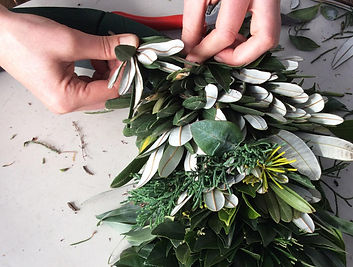 Copy of christmas-wreath-making-workshop