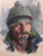 Walter 2.jpg