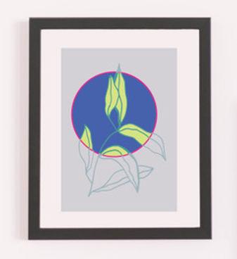 Ceira, leaves print.jpeg
