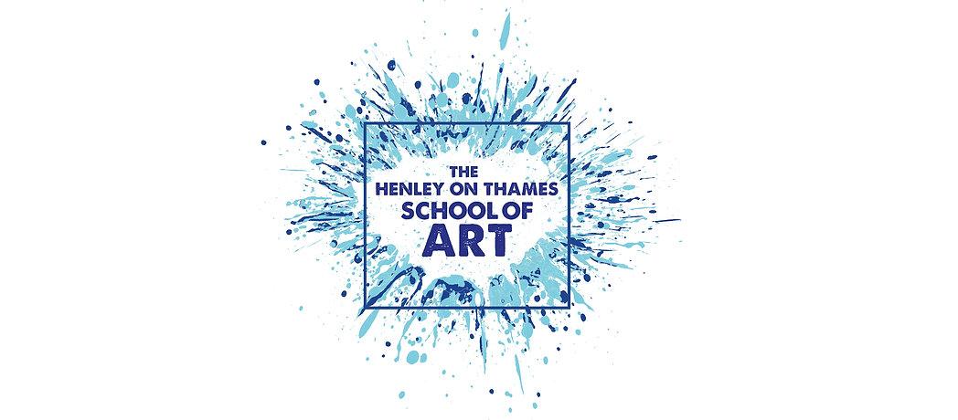 logo for newsletter.jpg