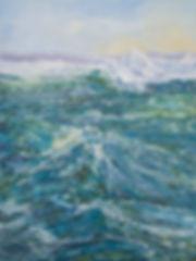 broken waves (2).jpg
