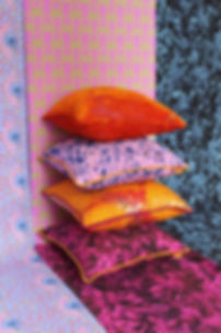Ceira, textiles work.jpeg