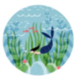 mermaid circle crop.jpg