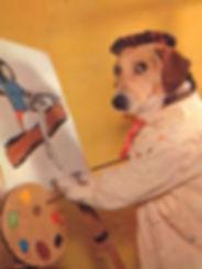 Dog painting.jpg