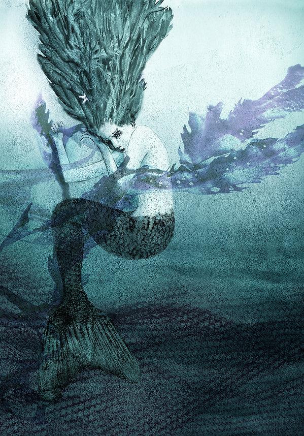 mermaid copyduck.jpg