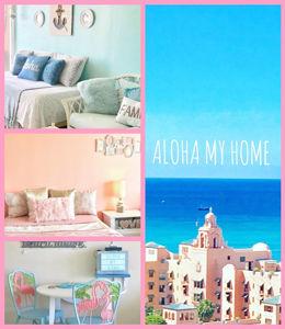 Aloha-My-Home.jpg
