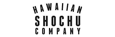 hawaiianshochu.png