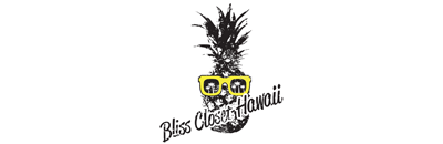 Blisscloset-Hawaii.png