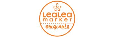 lealeamarket.png