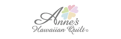 annes.png