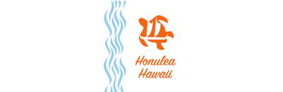Honulea-Hawaii.png