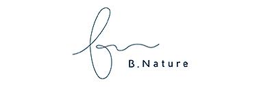 b.nature.png
