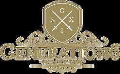 Gen6_Logo-Transparent.png